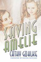 Saving Amelie