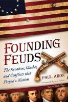 Founding Feuds