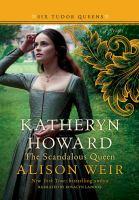 Media Cover for Catherine Howard