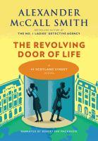 Revolving Door of Life [Audio Book]