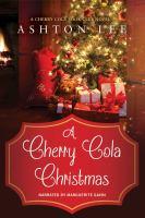 A Cherry Cola Christmas