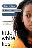Little White Lies