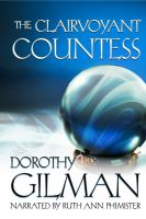 The Clairvoyant Countess