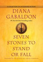 Seven Stones to Stand or Fall