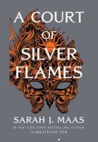 Court of Silver Flames, A