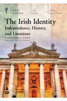 The Irish Identity