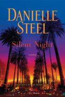 Media Cover for Silent Night
