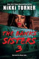 The Banks Sisters III