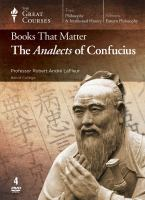 Books That Matter