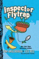 Inspector Flytrap