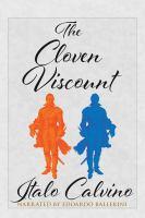 The Cloven Viscount
