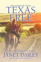 Texas Free
