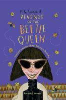 The Revenge of the Beetle Queen