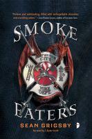 Smoke Eaters