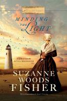 Minding the Light
