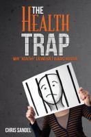 Health Trap