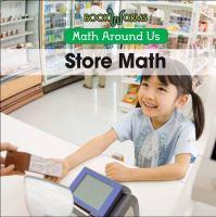 Store Math