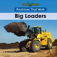 Big Loaders