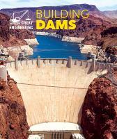 Building Dams