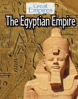 The Egyptian Empire