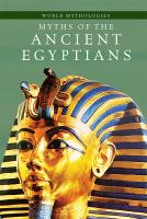 Myths Of The Ancient Egyptians