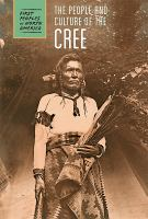 The People and Culture of the Cree