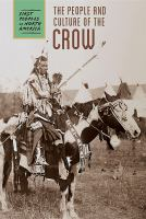 The People and Culture of the Crow