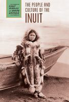 The People and Culture of the Inuit