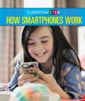 How Smartphones Work