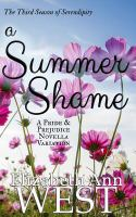 A Summer Shame