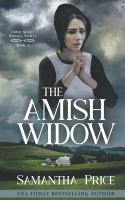 The Amish Widow
