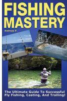 Fishing Mastery