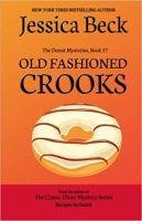 Old Fashioned Crooks