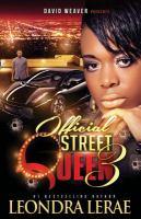 Official Street Queen 3