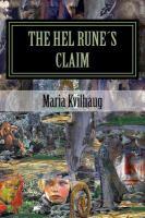The Hel Rune's Claim