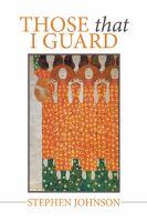 Those That I Guard