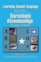 Barashada afsoomaaliga