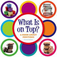 What Is on Top?