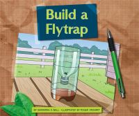 Build A Flytrap