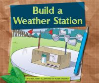 Build A Weather Station