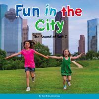 Fun in the City