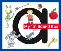 "My ""a"" Sound Box"