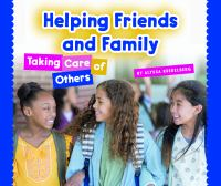 Helping Friends and Family