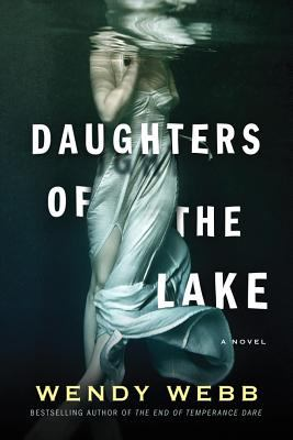 Cover image for Daughters of the Lake