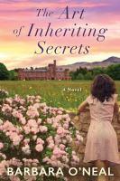 The Art of Inheriting Secrets