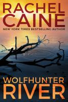 Wolfhunter River