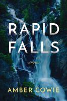 Rapid Falls.