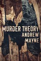 Murder Theory