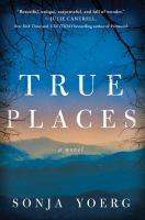 True Places