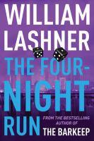 The Four-night Run